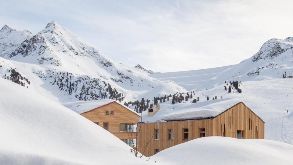 3-Seen_außen_Nordansicht im Schnee_Winter_Dirr_Kuehtai-21_Presse.jpg