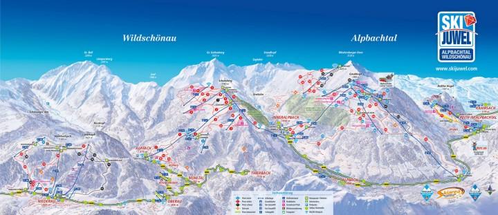 Alpbach mapa.jpg
