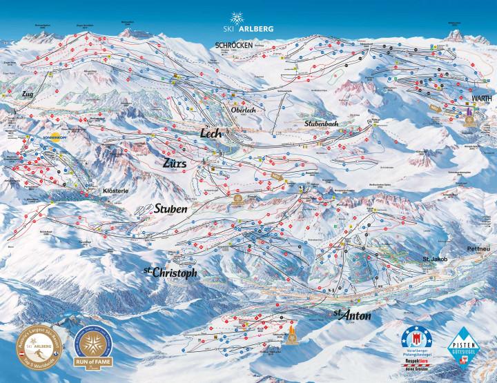 Arlberg originalni vel.jpg