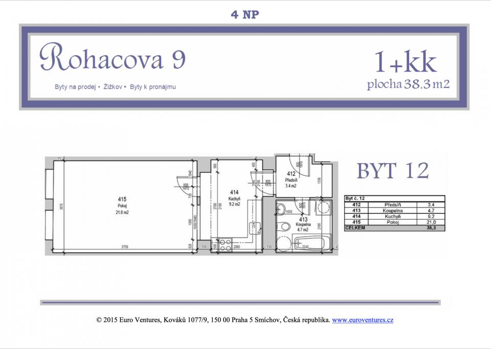 byt122c20420rd20floor2c20120kk