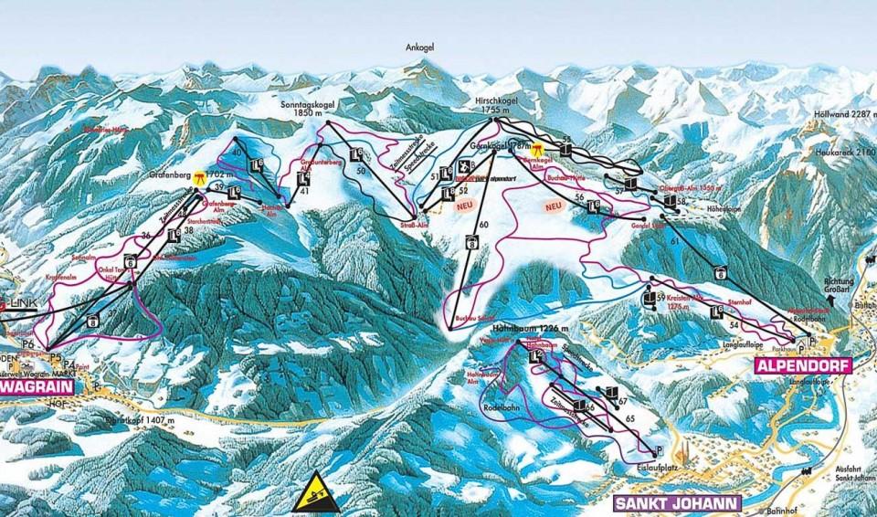 Ski Amade, zimni stredisko.jpg
