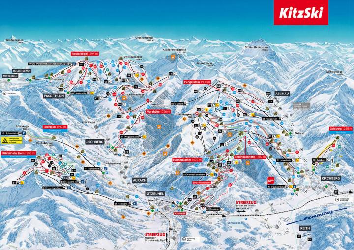 Ski areal kitzbuehel-kirchberg.jpg