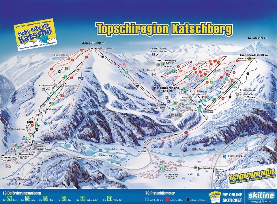 Středisko Katschberg .jpg