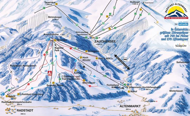 ZS Radstadt - Altenmarkt - Ski amade.jpg