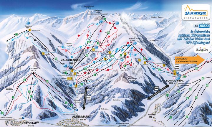 Zauchensee - Flachauwinkl - Ski amade.jpg