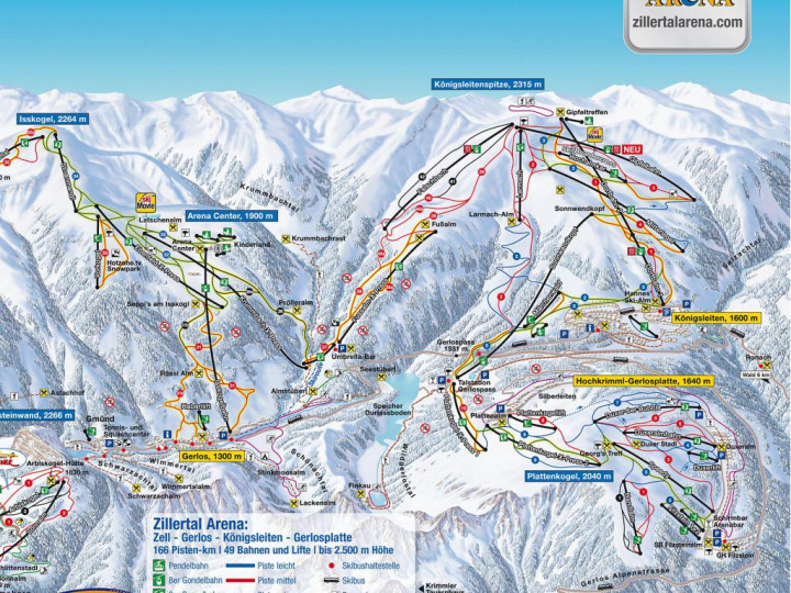 Zillertal arena ski map.jpg