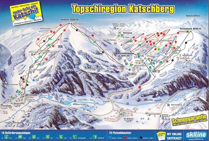 Zimní středisko Katschberg.jpg