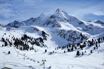 alle_Winter_außen_Landschaft 6.jpg