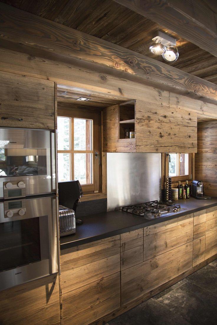 keuken202