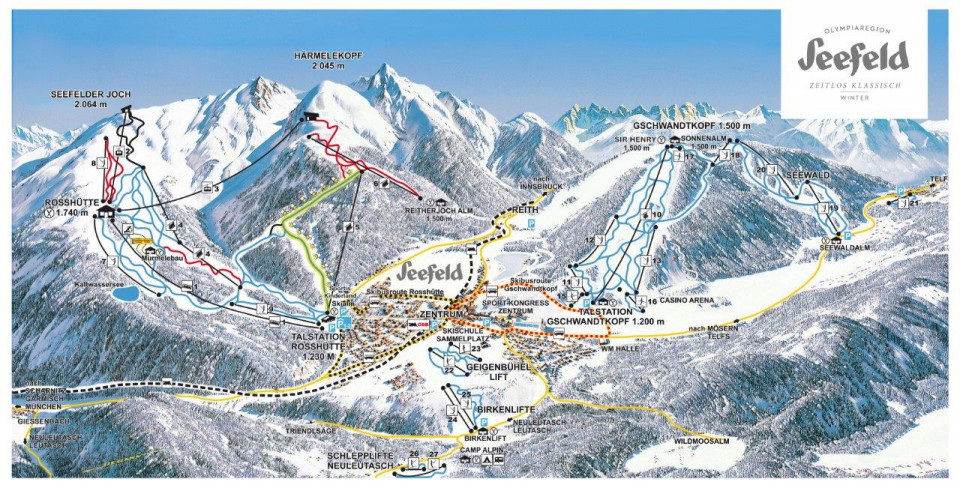 ski map Seefeld.jpg