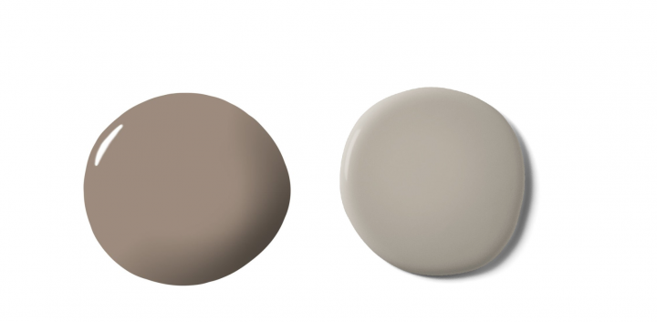 taupe1-1