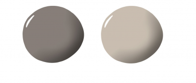 taupe2