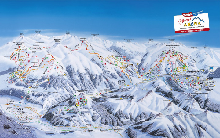zillertal arena ski map 2.jpg